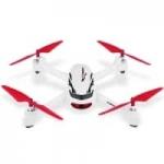 ללא מכס: Hubsan X4 H502E – רחפן יציב וקל להטסה + GPS – ב-$49.99 [182₪]!