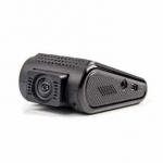 מצלמת רכב –VIOFO A119 PRO -וידאו ב-HD + GPS ב-$ 85.99 !