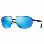 משקפי Ray-Ban – לגברים/נשים – במגוון סגנונות – החל מ-$59.99 !