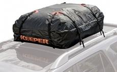 אלפי ביקורות מעולות !! תיק צ'ימידן ענק – 425 ליטר – לגג הרכב – מוגן מים + רצועות לחיזוק ב- 287 ₪! הנחה ומשלוח חינם בהזמנת 2 יחידות!
