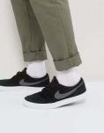 נעלי גברים – Nike SB במבצע ב-asos – כ-173 ₪ – מלאי מוגבל!