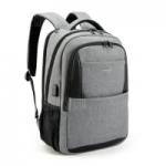Tigernu 15.6 Anti-theft laptop backpack +USB  תיק גב של טייגראן המעולים עמיד במים