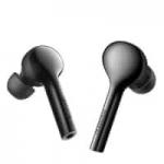 HUAWEI FreeBuds החדשות – אוזניות אלחוטיות – מקבילות ל-AIRPODS – עם חיישן אינפרא חכם –ב-148.99$