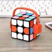 Giiker  Magic Rubik's Cube  הקוביה ההונגרית הדור הבא מבית שיאומי