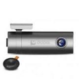 ירידת מחיר: DDPai Mini2 – מצלמת רכב טובה בלי מכס – רק $59.99
