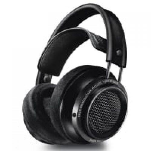 אוזניות חוטיות –PHILIPS X2HR Fidelio – מאות ביקורות מעולות – ב – 159$ [באמזון: ב-365$ ] !