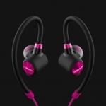 CODOON – אוזניות ספורט אלחוטיות חכמות וחדשות של שיאומי – עם מד דופק ! ב-50.40 $ !