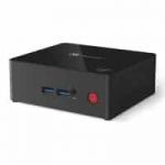 מיני-מחשב חזק – Beelink Gemini X55  – עם 8GB / 128GB SSD  – עם אפשרות הרחבה – ב- $ 273.99! כולל מערכת הפעלה