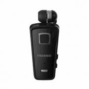 עדיין בתוקף : דיבורית בלוטות' נגללת –Fineblue F980 – ב- 12.99 $ !