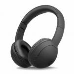 אוזניות בלוטות' מתקפלות – WAZA HA01 – רק – $16.99 !