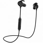 בירידת מחיר: QY19 – אוזניות בלוטות לספורט- רק ב10.99$!