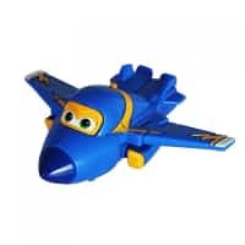 מטוסים / מסוקים משני-צורה – SUPER WINGS – ב -8 דגמים לבחירה – החל מ- 3.99 $ !