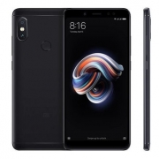 Xiaomi Redmi Note 5 Global Version 5.99 inch 3GB RAM 32GB ROM Snapdragon 636 Octa core 4G Smartphone