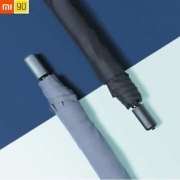 Xiaomi 90 Fun – מטריה רחבה – מתקפלת | חזקה ועמידה – ב-11.19 $ !
