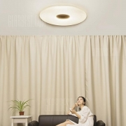 Xiaomi Philips ceiling lamp