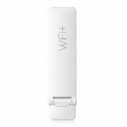 Xiaomi 300M WiFi Amplifier 2