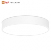 Yeelight YLXD01YL Smart LED Ceiling Light