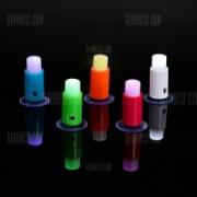 Mini Push Pin Light 5pcs