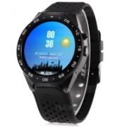 KingWear KW88 3G Smartwatch Phone