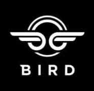 נסיעה חינם על הקורקינטים של BIRD