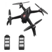 MJX Bugs 5W B5W WiFi FPV RC Drone