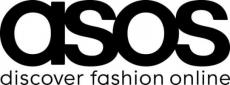 ASOS    קופון 20% הנחה על כל האתר!!! ללא מינימום קנייה!