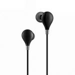 אוזניות דיבורית – IN EAR- מבית MEIZU – ב-10.46 $ !