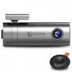 ירידת מחיר: DDPai Mini2 – מצלמת רכב טובה בלי מכס – רק $55.80!