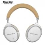 Bluedio F2 – אוזניות סינון רעשים אקטיבי יפות ופופלאריות – רק 43.20 $!