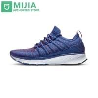 נעלי שיאומי – הדגם החדש והיפיפה! שלל צבעים – עד מידה 46 – ב-55 $!