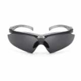 משקפי שמש – מבית XIAOMI – לרכיבה / נסיעות – 400UV – ב-36.50$ ! + קופון ברכישת זוג!