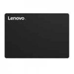 כונן SSD מהיר –Lenovo SL700 – נפח 480GB – ב- 74$ [268 ₪] !!