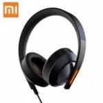 אוזניות גיימינג של שיאומי – עם אפקט סראונד 7.1   חיבור 3.5 + USB   תאורת לד – ב- 62.88 $ !