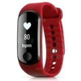 שעון ספורט חכם – Alfawise Mini 3 –   מד דופק וצעדים   מד קלוריות ומוניטור שינה + אפליקציה – ב- 15.99$ !