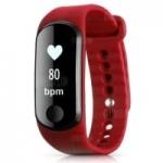 שעון ספורט חכם – Alfawise Mini 3 – | מד דופק וצעדים | מד קלוריות ומוניטור שינה + אפליקציה – ב- 15.99$ !