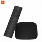 XIAOMI MI BOX 4K – הסטרימר הכי טוב ברשת! – תומך סלקום TV, סטינג, נטפליקס 4K ועוד רק ב- 52.98 $ !