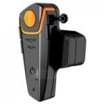 BT-S2 – דיבורית (ואינטרקום) בלוטות' פופלארית ומומלצת לאופנוע – ב- 21.99 $ !