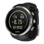 שעון ספורט חכם –Suunto Spartan Sport HR – ב- 1,059₪ [בארץ: 1,740 ₪ ] – כולל מיסים, משלוח חינם ואחריות אמזון !