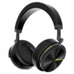 Bluedio T5 – אוזניות אלחוטיות נטענות | באס עוצמתי + מיקרופון |עם סינון רעשים אקטיבי – רק 39.99 $ !!