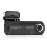 XIAOMI 70MAI – מצלמת רכב איכותית עם חיישן SONY – ב- $28.99 !