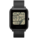 Huami AMAZFIT Bip – שעון ספורט חכם מבית שאיומי – גרסה בינלאומית – ב- 55.99 $ !