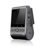 מצלמת רכב –  VIOFO A129 –  וידאו איכותי | WIFI | מצב חניה | חיישן SONY – בירידת מחיר: 93.99$ !!