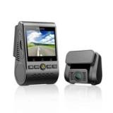מצלמת רכב – VIOFO A129 + מצלמה אחורית!! – וידאו איכותי | WIFI | מצב חניה | חיישן SONY – בירידת מחיר: 131.99$ !!