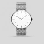 Xiaomi Twenty Seventeen – שעון יד אופנתי יפיפה של שיאומי – מבחר צבעים! רק ב28.37$