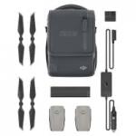 קונים MAVIC 2? חבילת DJI All-round Accessory Kit (כל אביזרי קומבו FLY MORE) ב299$!