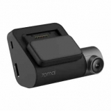XIAOMI 70mai Dash Cam Pro – מצלמת רכב – גרסה אמריקאית – חיישן SONY איכותי | עם מערכת נהיגה מונחית לנהג -ב- 69.99 $ !
