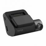 XIAOMI 70mai Dash Cam Pro – מצלמת רכב – גרסה אמריקאית – חיישן SONY איכותי   עם מערכת נהיגה מונחית לנהג -ב- 69.99 $ !