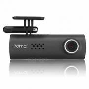 XIAOMI 70MAI – מצלמת רכב איכותית עם חיישן SONY – ב- $29.99 !