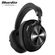 Bluedio T6 – רק ב33$!!!