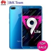 Huawei Honor 9 Lite גלובלי – רק ב127$!